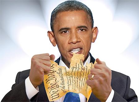 obama-rip-cons450.jpg