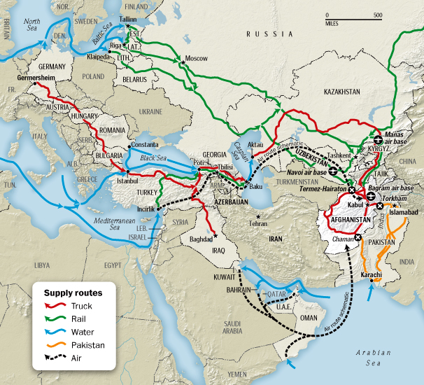 uzbekistan and afghanistan relationship with pakistan