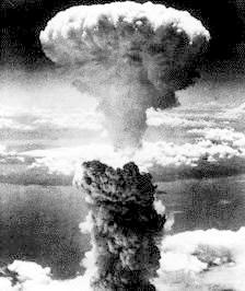 the atomic bomb a necessity or Although not all historians agree on the necessity of the atomic bomb and if it should have been used, there are some common themes all the historians i studied thought racism contributed to the extreme actions of the dropping of the atomic bomb.