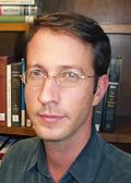 Max Paul Friedman teaches history at Florida State University. He is the author of a book on the forgotten internment camps, Nazis and Good Neighbors (2003) ... - friedman