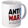 image of antiwar.com mug