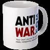 image of antiwar.com mug
