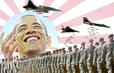 http://www.antiwar.com/aapledge/feb09/obama-revolution3-4001.jpg