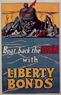 Ndaa Amendment Would Legalize War Propaganda 171 Antiwar Com