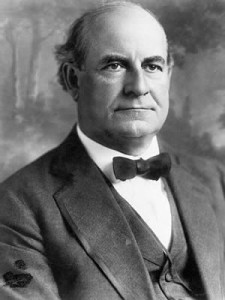 william_jennings_bryan_01acc