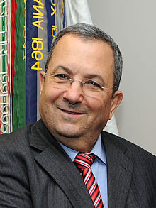 220px-Ehud_Barak_at_Pentagon_11-2009