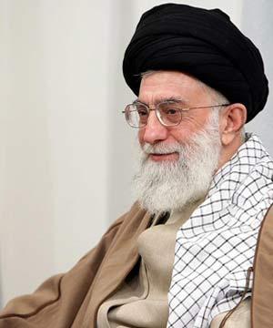 Ayatollah_Khamenei_300