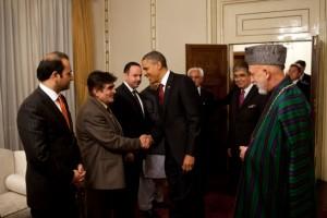 Obama-w-Afghan-gov1