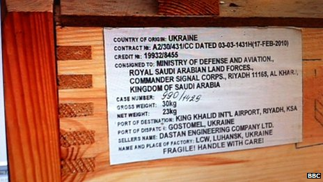 63364591_ukraineweapons