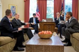 Obama-advisors1