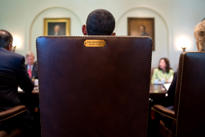 Obama-chair2