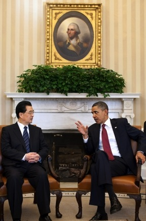 Obama-w-Chinese-Pres2