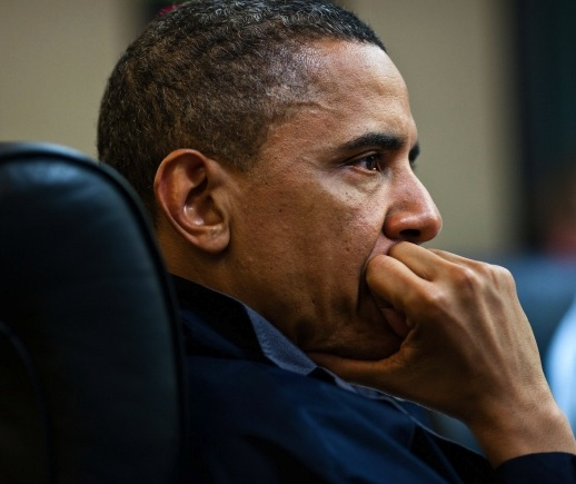 Obama Is Planning to Commit A War Crime in Syria