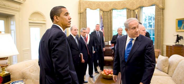 israel-lobby-1