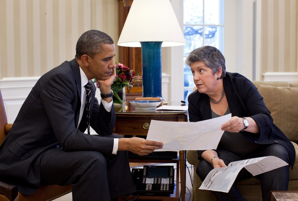 2012-01-31-hq-napolitano-and-obama-in-oval-office
