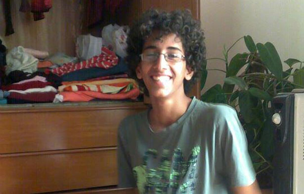 Abdulrahman-Awlaki_img.jpg