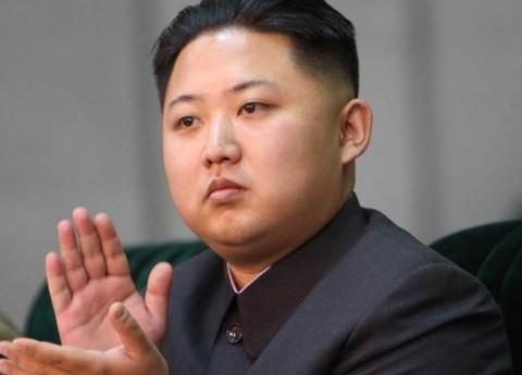 KimJong-un-480x345