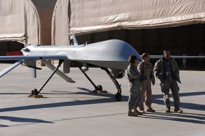 46th_Expeditionary_Reconnaissance_Squadron_MQ-1B_Predator_Balad_AB_Iraq