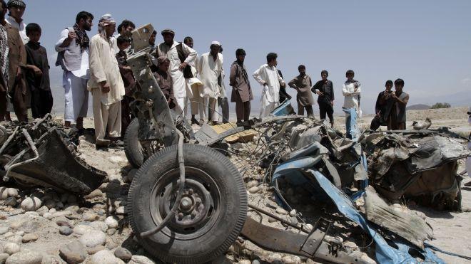 Afghanistan_june3