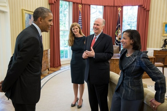 Barack_Obama,_Samantha_Power,_Tom_Donilon,_and_Susan_Rice