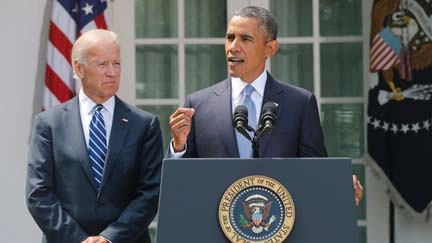 2013_08_31_obama_syria_432_1