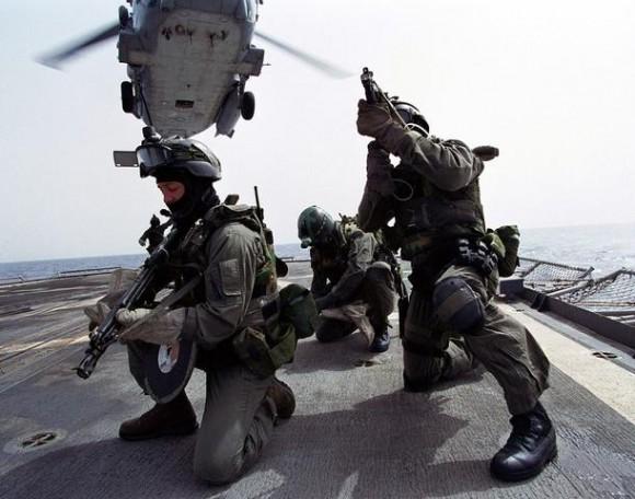 SEAL_Team_Two_(Echo_Platoon)