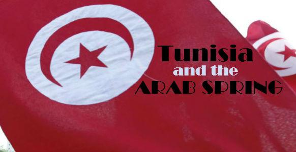 Tunisian Nobel Peace Prize an Indictment of US Intervention in the Arab Spring