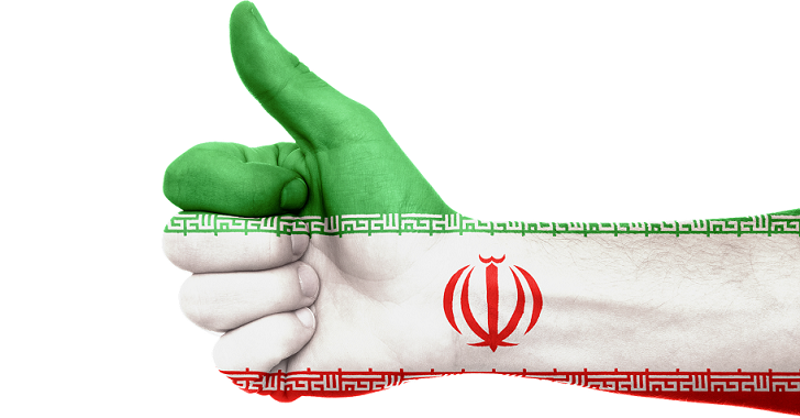 Iran Frees Americans as Sanctions Are Lifted, Frustrating Warmongers Around the World