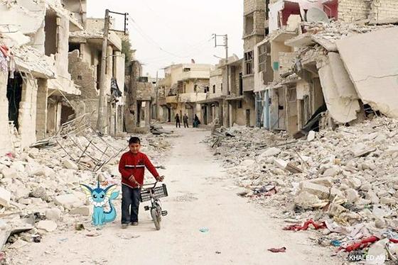 syria-pokeman1