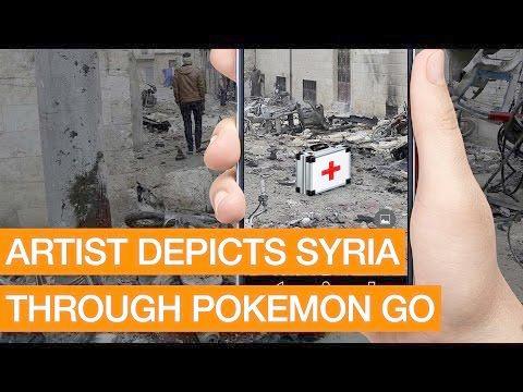 syria-pokeman2