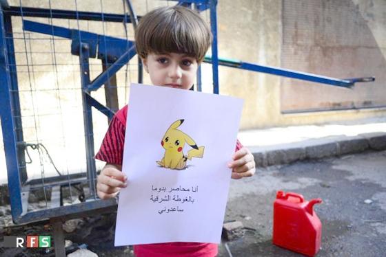syria-pokeman3