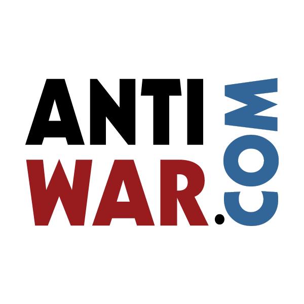 www.antiwar.com