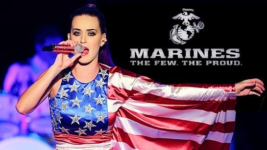 http://antiwar.com/docs5/katy-perry-marines